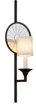 Troy B2831 - CONCORD 1LT WALL SCONCE