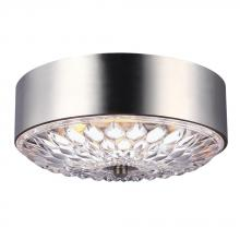 Feiss FM446AGP-F - 3 - Light Flush
